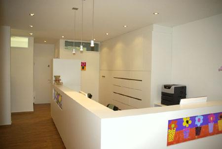 Kinderarzt-Münster - Anmeldung2
